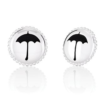Chamilia Disney Mary Poppins Umbrella Earrings - Product number 1032402