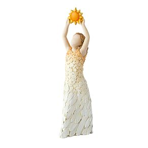 More Than Words Ray of Sunshine Figurine - Product number 1083171