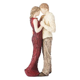 More Than Words Day to Remember Cake Topper - Product number 1083198