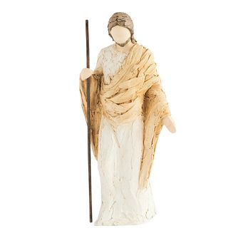More Than Words Joseph Figurine - Product number 1083201
