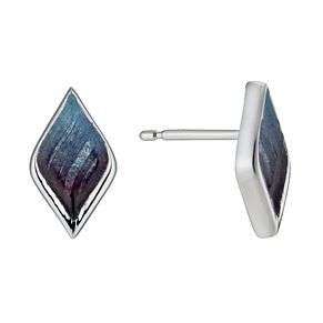 Ortak Hot Glass Earrings - Product number 1117742