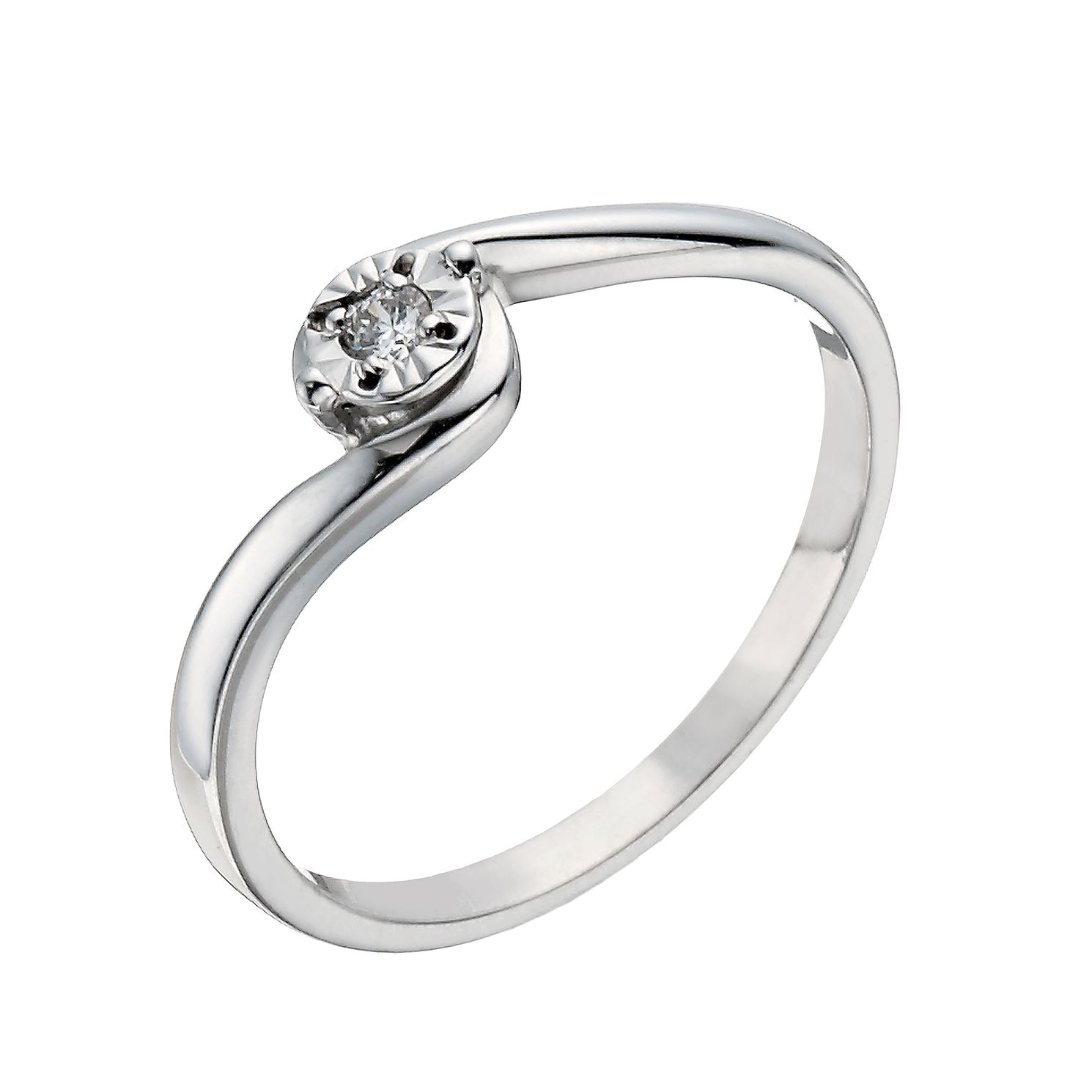 solitaire of with white engagement set diamonds diamond gold rings product ring carat