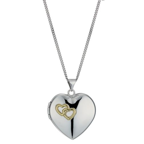 bellatory fashion best heart accessories locket online lockets buy romantic