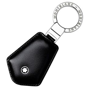 Montblanc Meisterstuck key fob - Product number 1424084