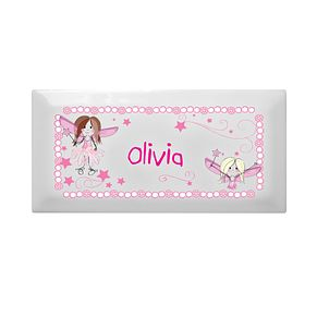 Personalised Fairy Letter Door Plaque - Product number 1444476