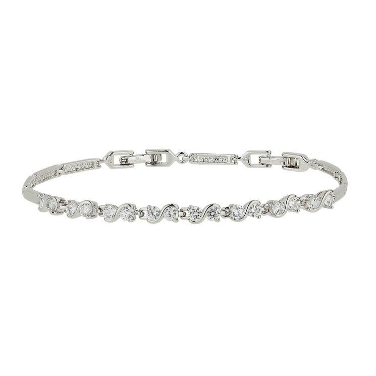 Wedding Bracelets | H.Samuel