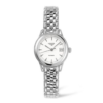 Longines Flagship ladies' bracelet watch - Product number 1607804