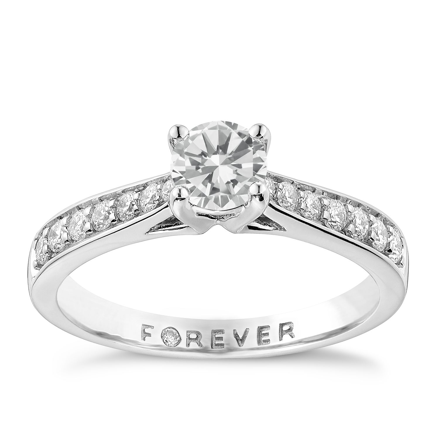 wedding engagement pin diamond pinterest carat engagements rings ring