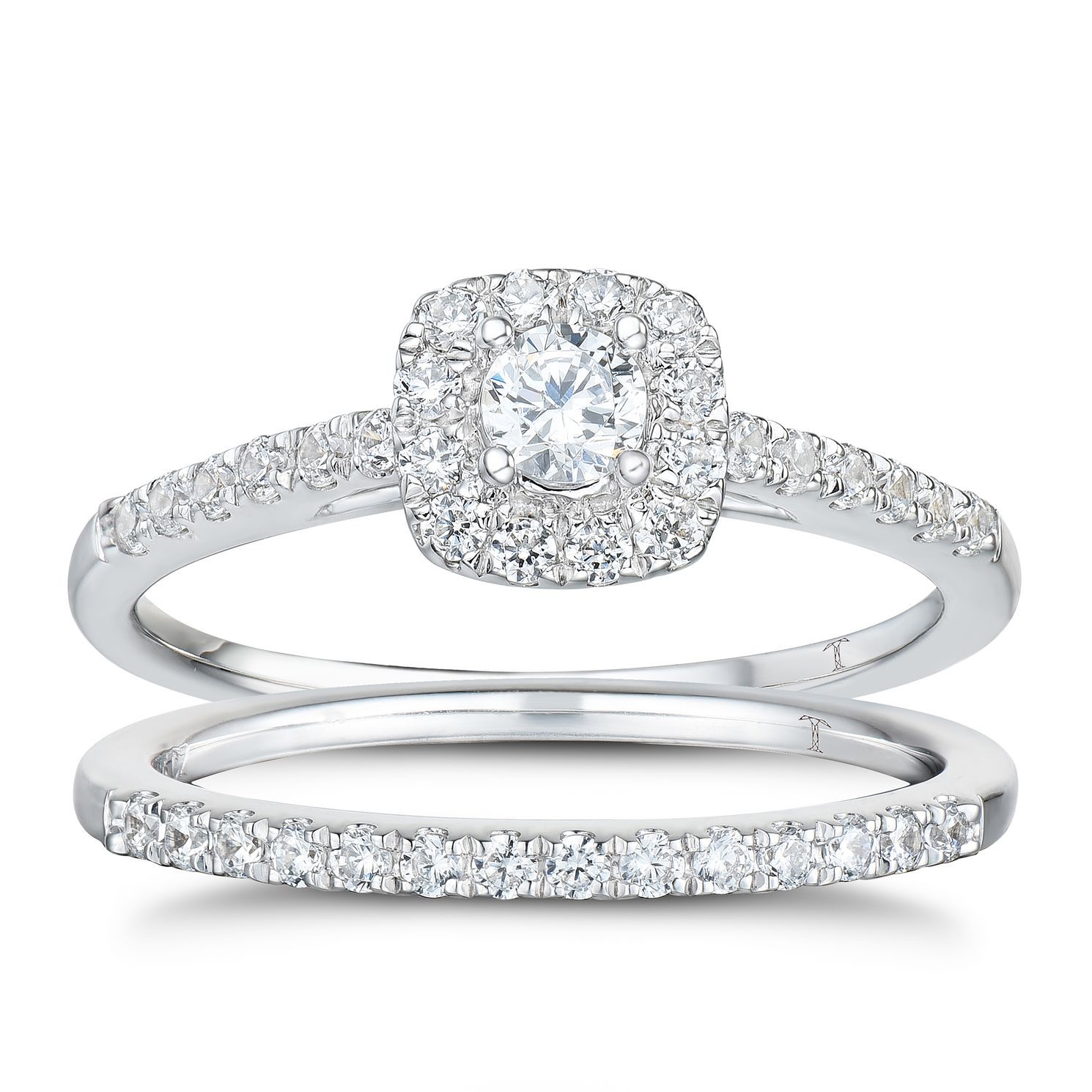 round inspirations rings engagement diamond elegant cut free of wedding tolkowsky shopping fresh ring ideal conflict