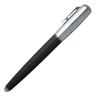 Hugo Boss Black Pure Fountain Pen - Product number 2006677