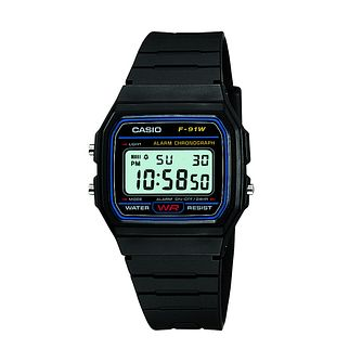Casio Digital Watch - Product number 2016966