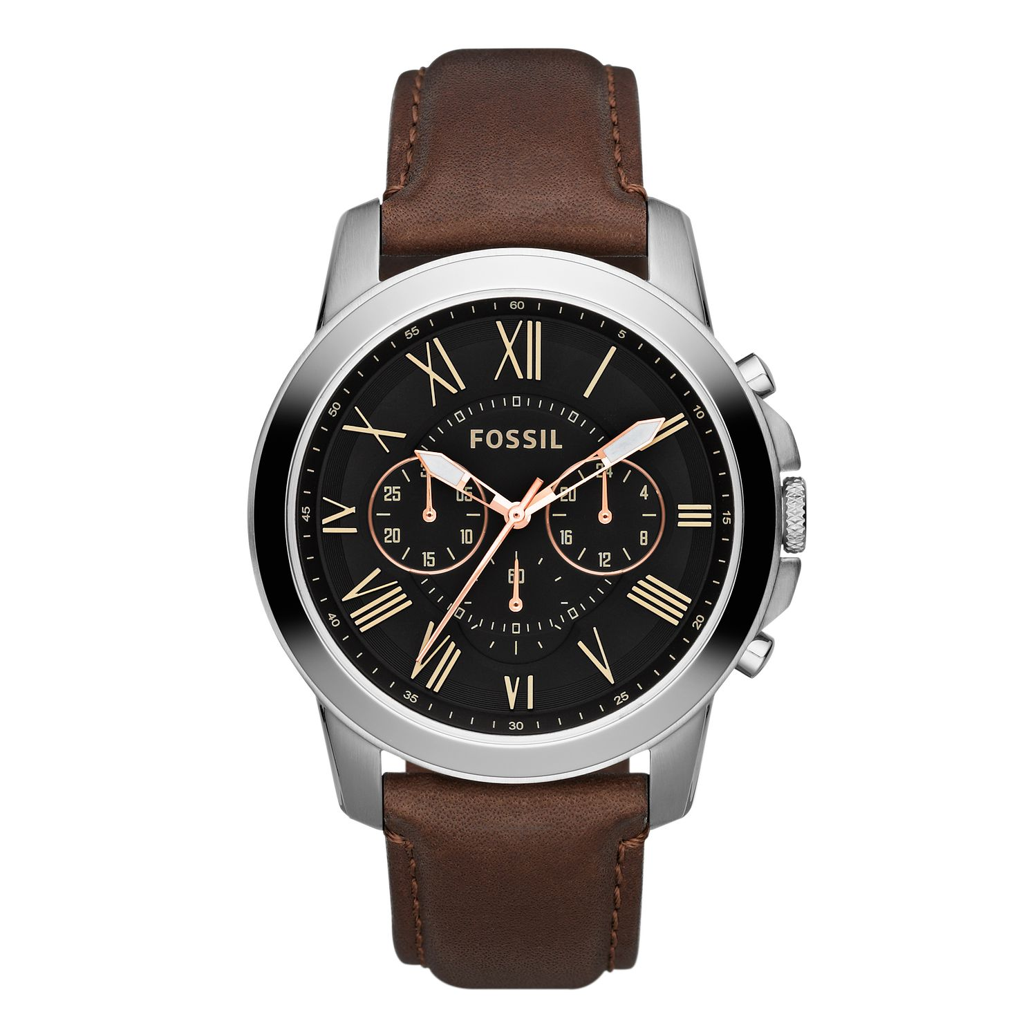 mens leather only eco date of s drive men day strap watch watches citizen classic image