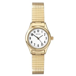 Sekonda Ladies' Watch - Product number 2052377