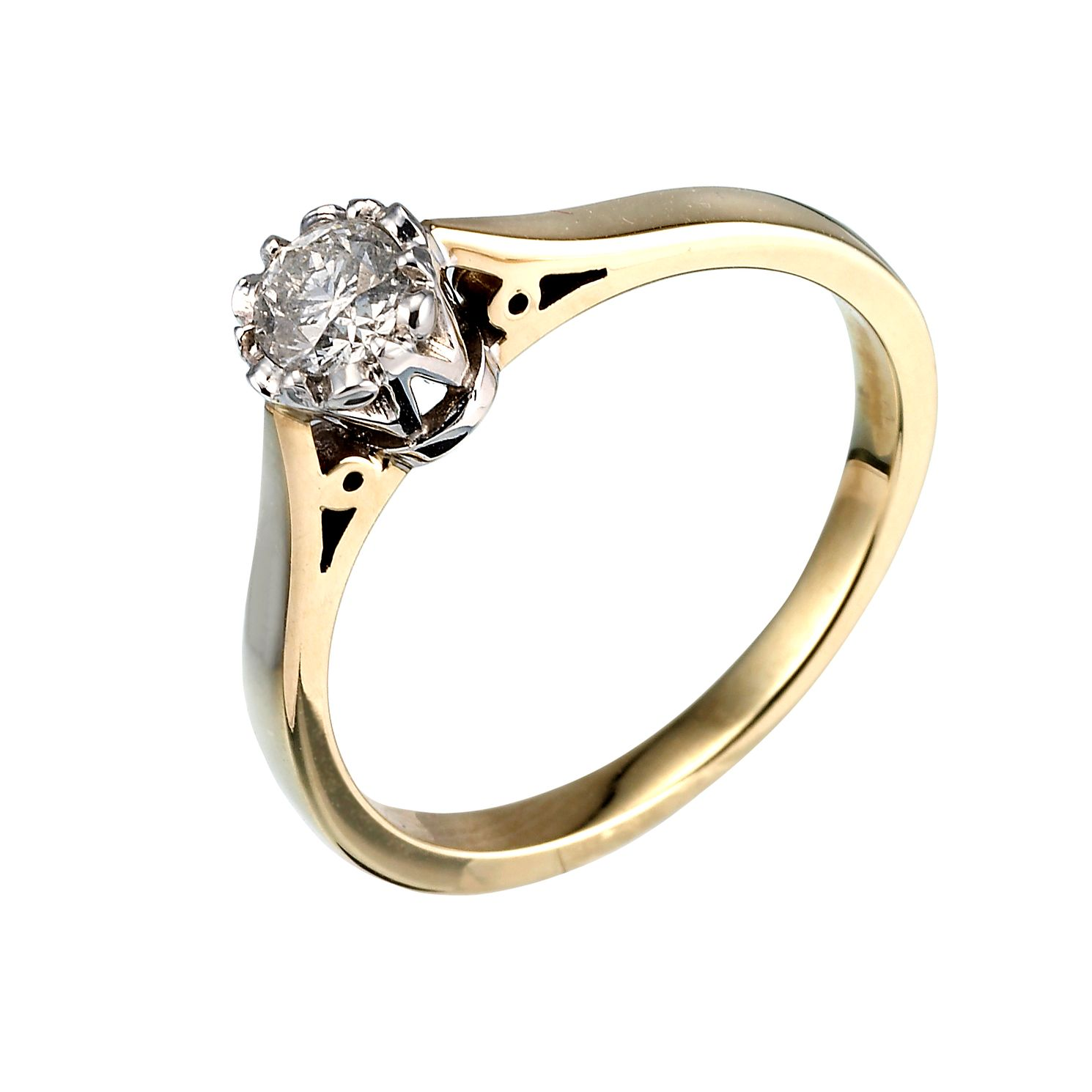 setting bridal the eshop this co rings will incredible your gold on capture look which imagination exquisite gabriel anyone banners rose engagement engagementrings ring of diamond complements indeed hand pieces these jewellery