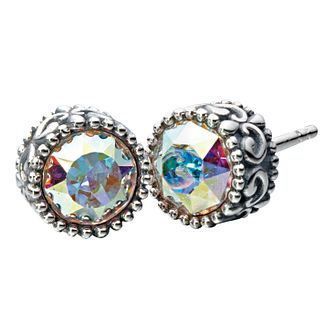 Chamilia Princess Earrings with Swarovski Crystal - Product number 2178389