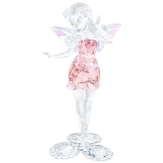 Swarovski Disney Fairies Rosetta - Product number 2214490