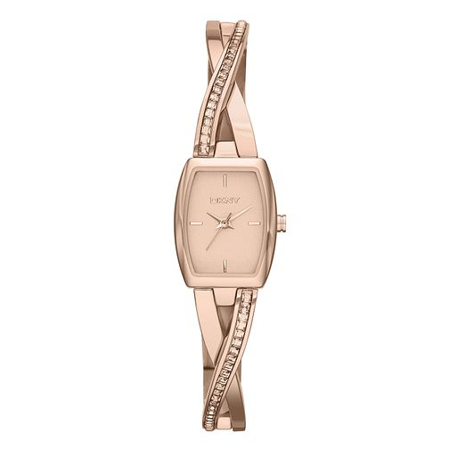 Dkny Ladies' Watch - Product number 2216159