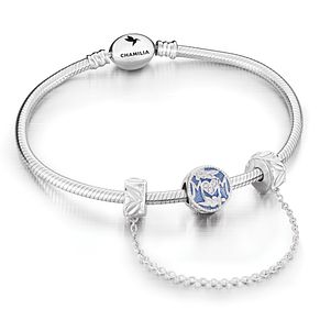 Chamilia Mother's Day Bead Bracelet - Product number 2233649