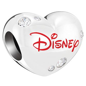 Chamilia Disney Be Mine Swarovski Crystal Charm - Product number 2240327