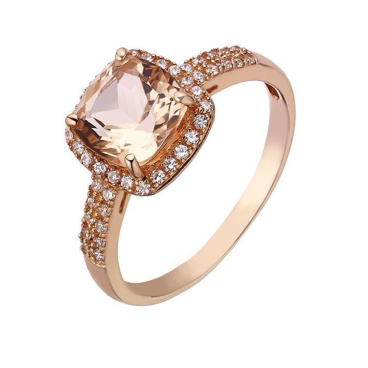 Rose Gold Jewellery Ernest Jones