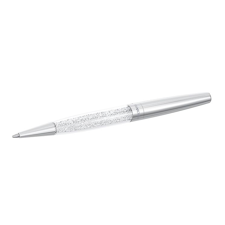 Swarovski Stardust pen - Product number 2270617