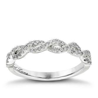 Wedding Rings Gold Platinum Silver Titanium Wedding Rings