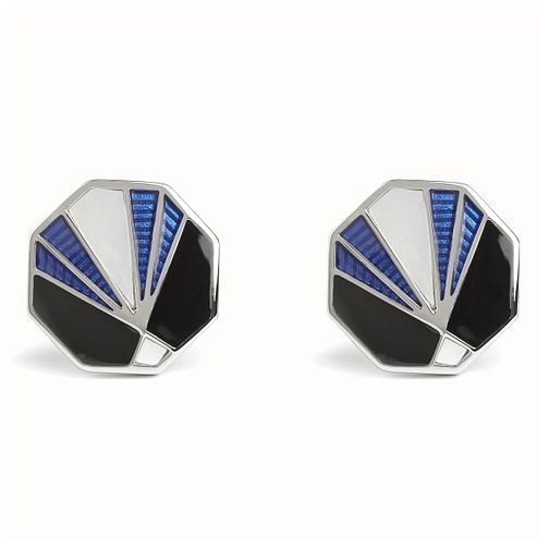 Simon Carter cufflinks - Product number 2333953