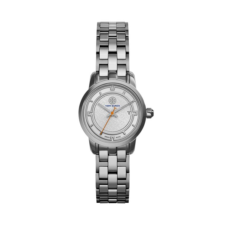Tory Burch Ladies' Stainless Steel Bracelet Watch - Product number 2361728