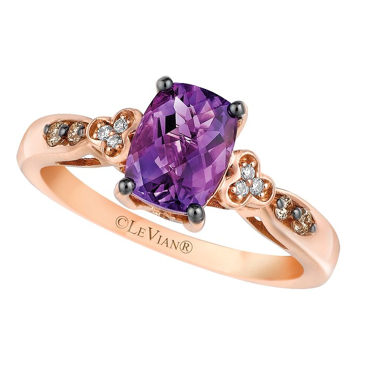 tw zm zoom gold ring ct to levian kaystore honey kay hover en engagement diamonds mv chocolate diamond rings