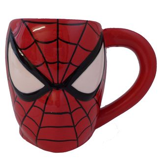 Marvel Spiderman Mug - Product number 2448998