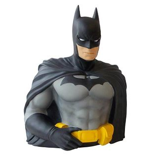 Batman Money Bank - Product number 2449021