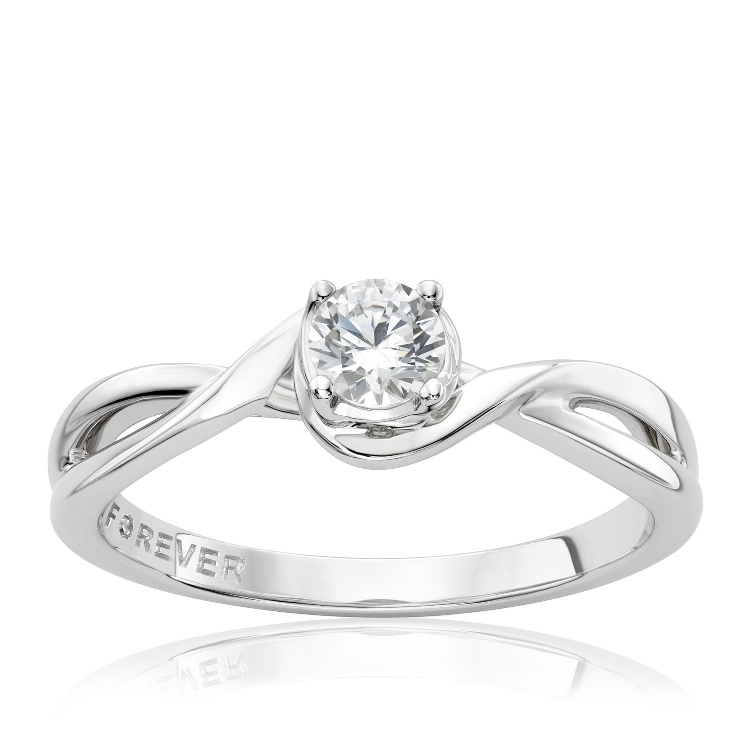 engagement well platinum com diamonds wedding awesome patsveg of rings expensive cheap as diamond