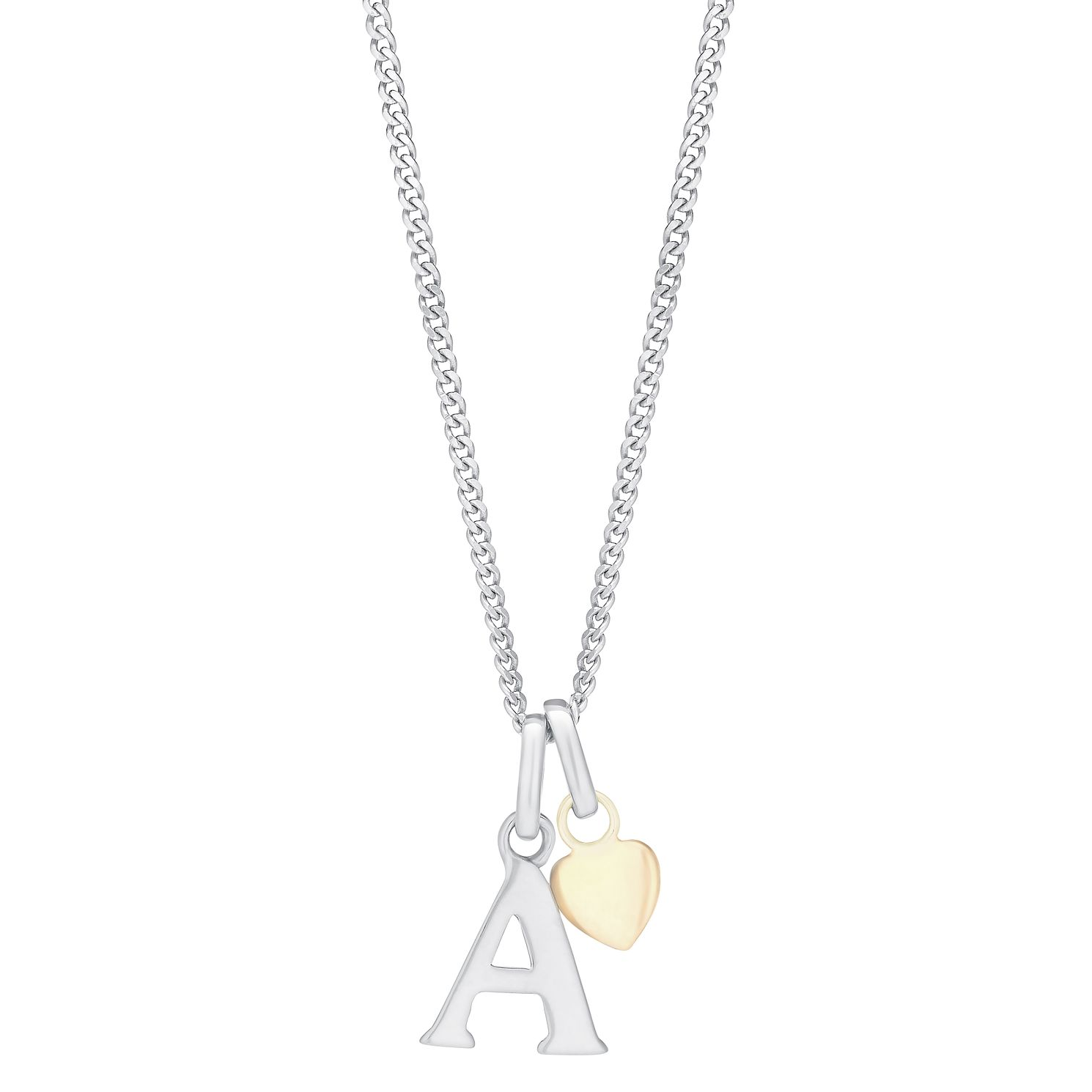 the jewellers heart locket pendants pascoes childrens lockets jewellery