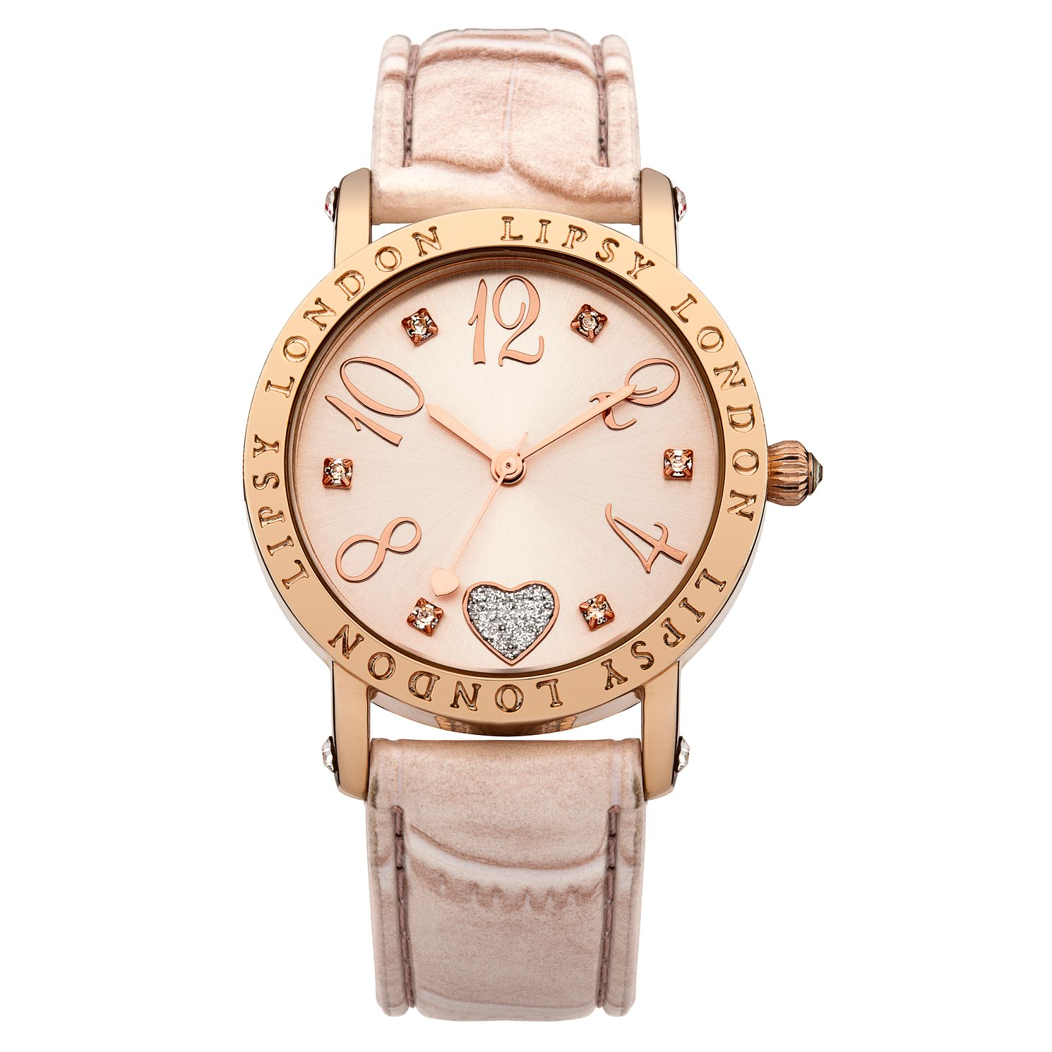 womens s lady bulova watch collections white watches rubaiyat women