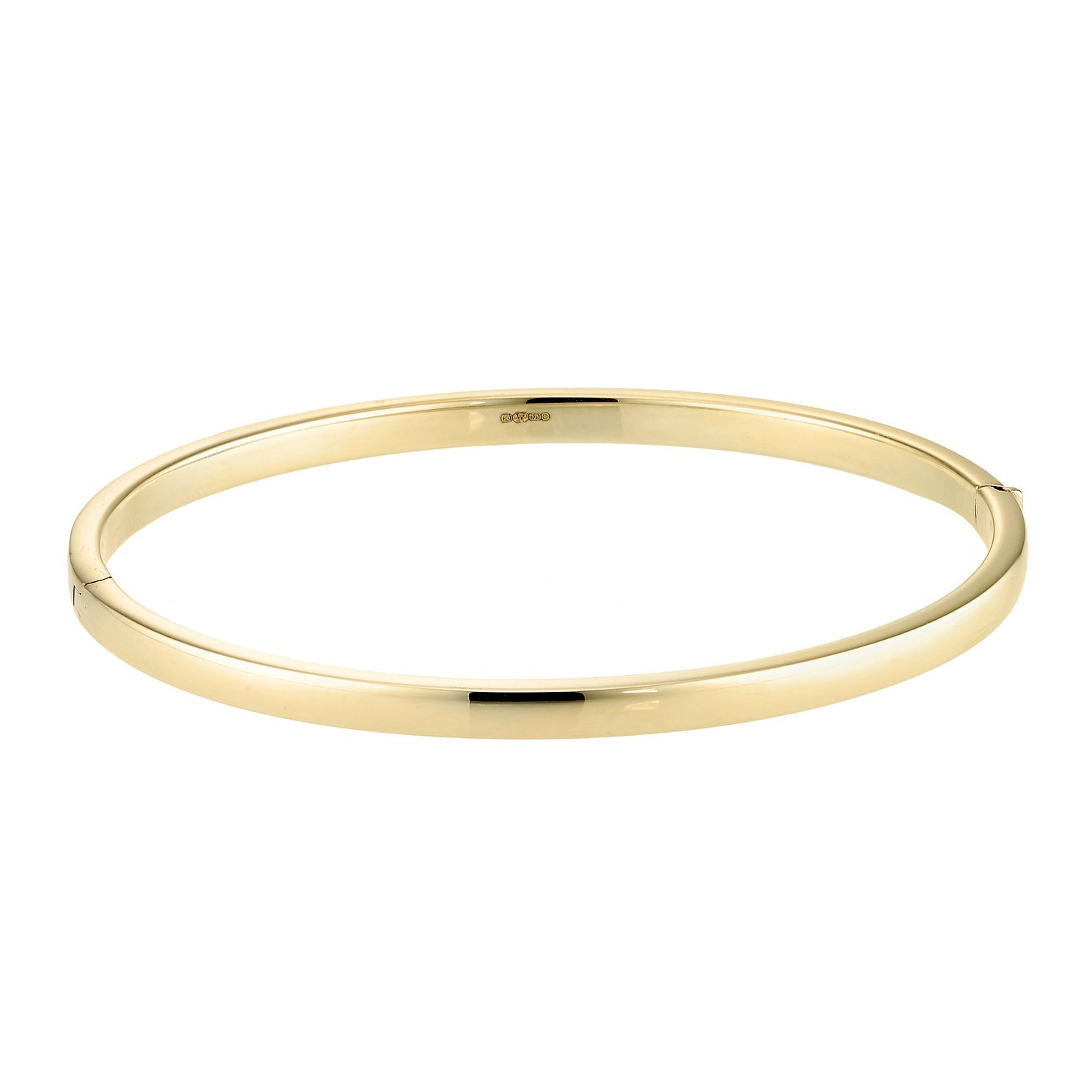 minimalist bracelets gold bangle popular boutique en rose bracelet bangles style happiness