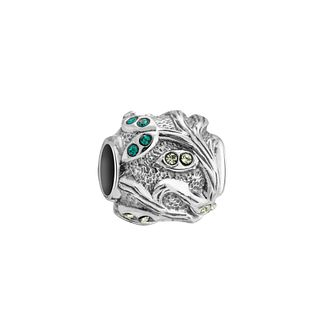 Chamilia classic elements earth sterling silver charm - Product number 3476413