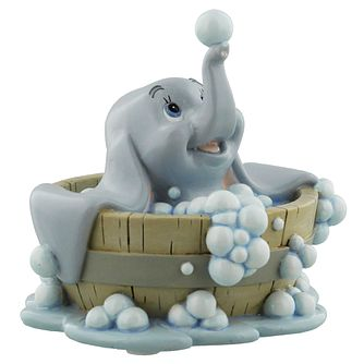 Disney Magical Moments Baby Mine - Product number 3548074