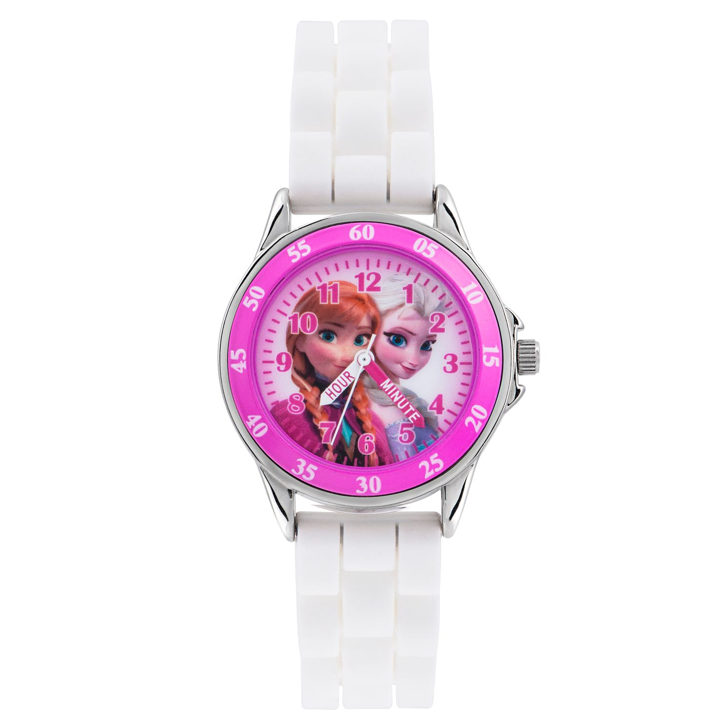 Disney Watches | H.Samuel