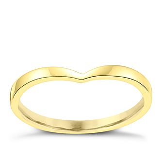 wedding rings gold platinum silver titanium hsamuel - Ring For Wedding