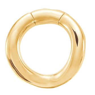 Miracle Links 9ct gold link - Product number 3664929
