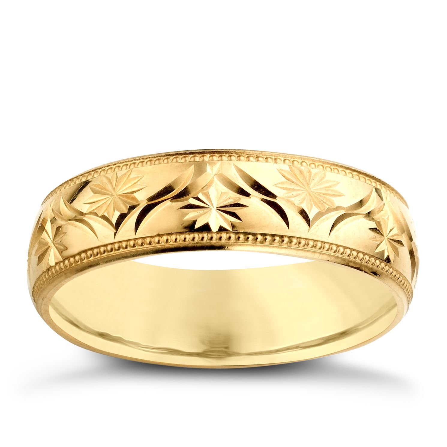 idai baskan two wedding ring co rings golden