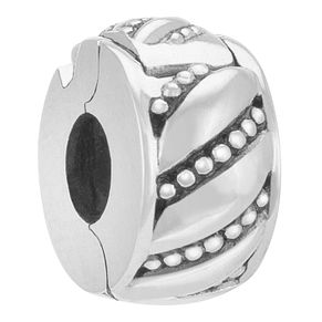 Chamilia Nutcracker sterling silver charm - Product number 3732649