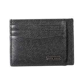 Hugo Boss Signature Navy Cardholder - Product number 3786757