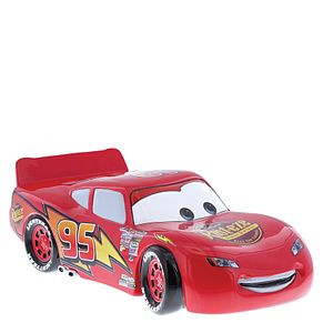 Disney Showcase Lightning McQueen Figurine - Product number 3850730