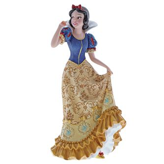 Disney Showcase Snow White Figurine - Product number 3850749