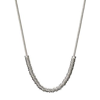 Links of London Sweetie Sterling Silver Chain Necklace - Product number 3884937