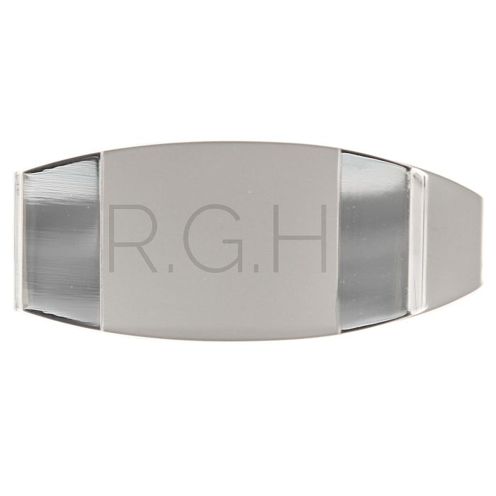 Personalised Classic Initial Money Clip - Product number 3913589