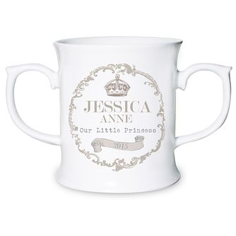 Royal Crown Loving Mug - Product number 4095014
