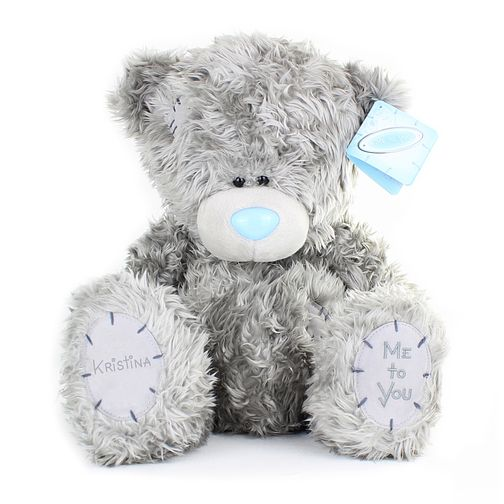 Large Me To You Bear - Product number 4095200