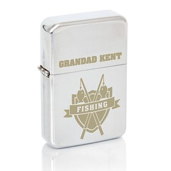 Fishing Lighter - Product number 4098757